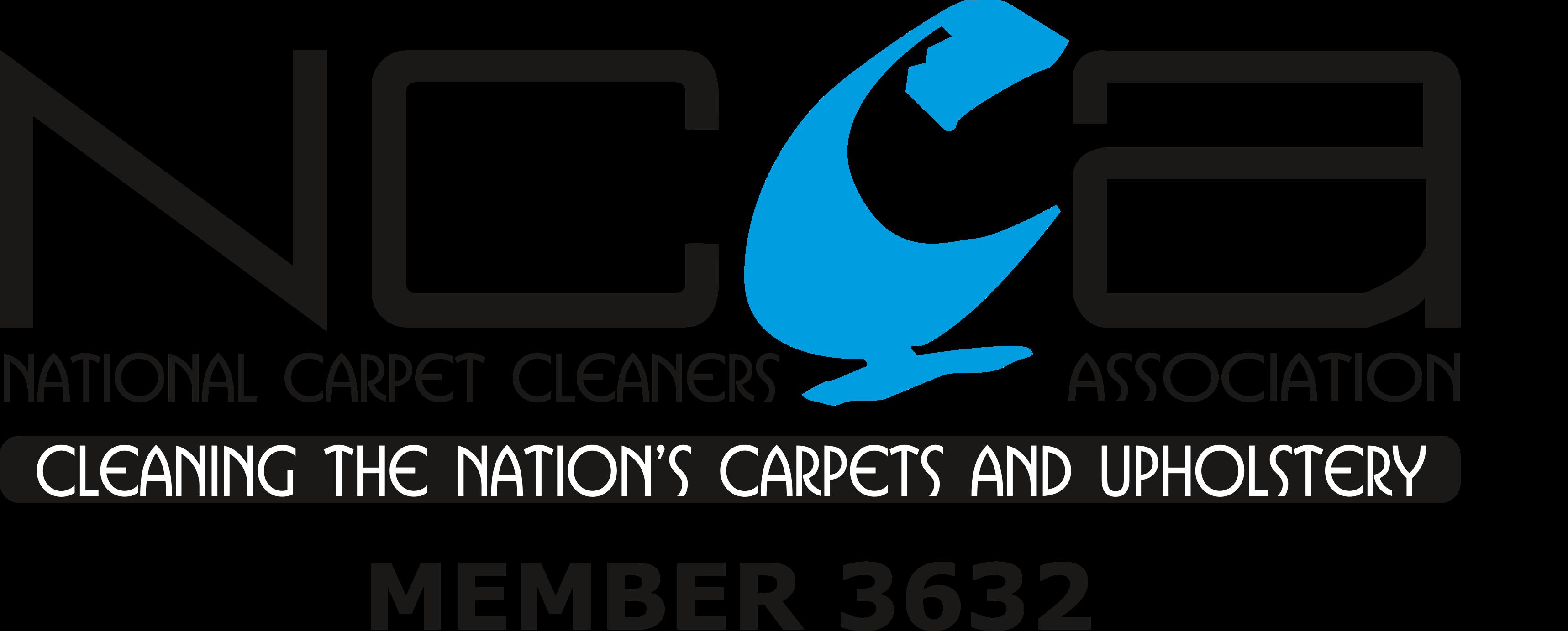 NCCA full membership logo 3632
