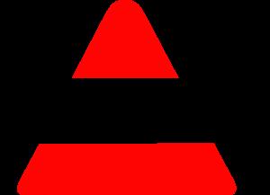 bissell-logo-F9ECED7ED6-seeklogo.com