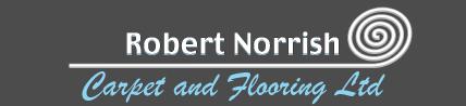 cropped-Rob-Norrish-Flooring-grey
